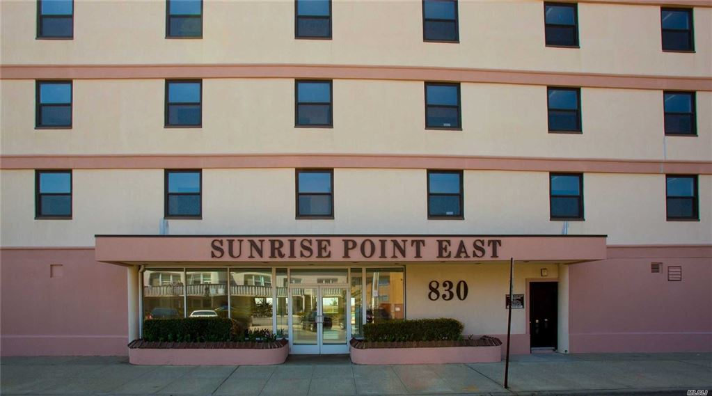 830 Shore Road #4A&4B, Long Beach, NY 11561 - MLS#: 3158296