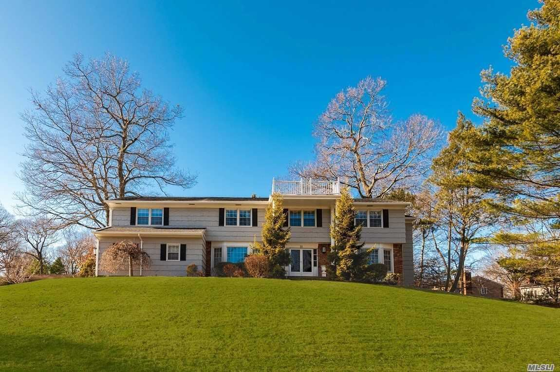 51 Flamingo Road, East Hills, NY 11576 - MLS#: 3193296