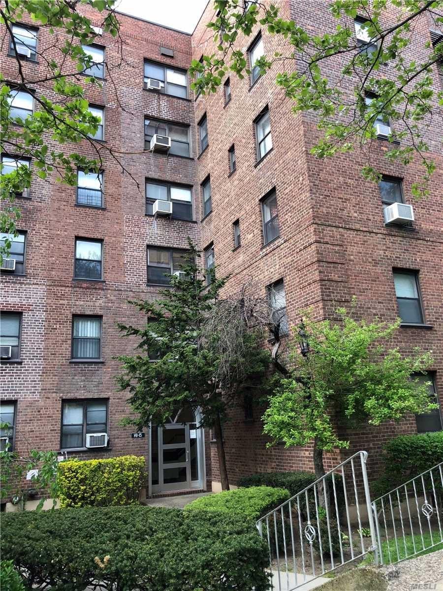 141-16 25th Road #6C, Flushing, NY 11354 - MLS#: 3195296