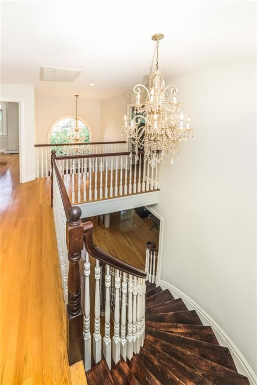 7 Ted, Staten Island, NY 10304 - MLS#: H6024296