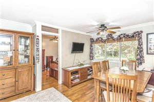 Photo of 200 Lexington Ave Unit #, Oyster Bay, NY 11771 (MLS # 3142297)