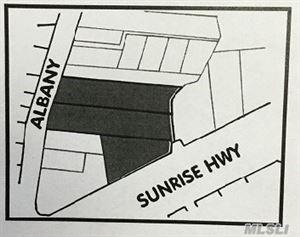 Photo of 1010 Sunrise Hwy, Amityville, NY 11701 (MLS # 3172297)