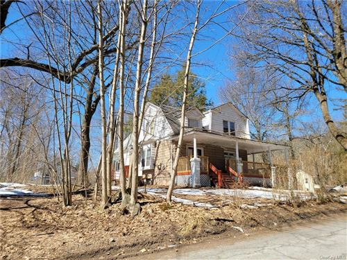 Tiny photo for 25 Bushnell Avenue, Monticello, NY 12701 (MLS # H6104297)