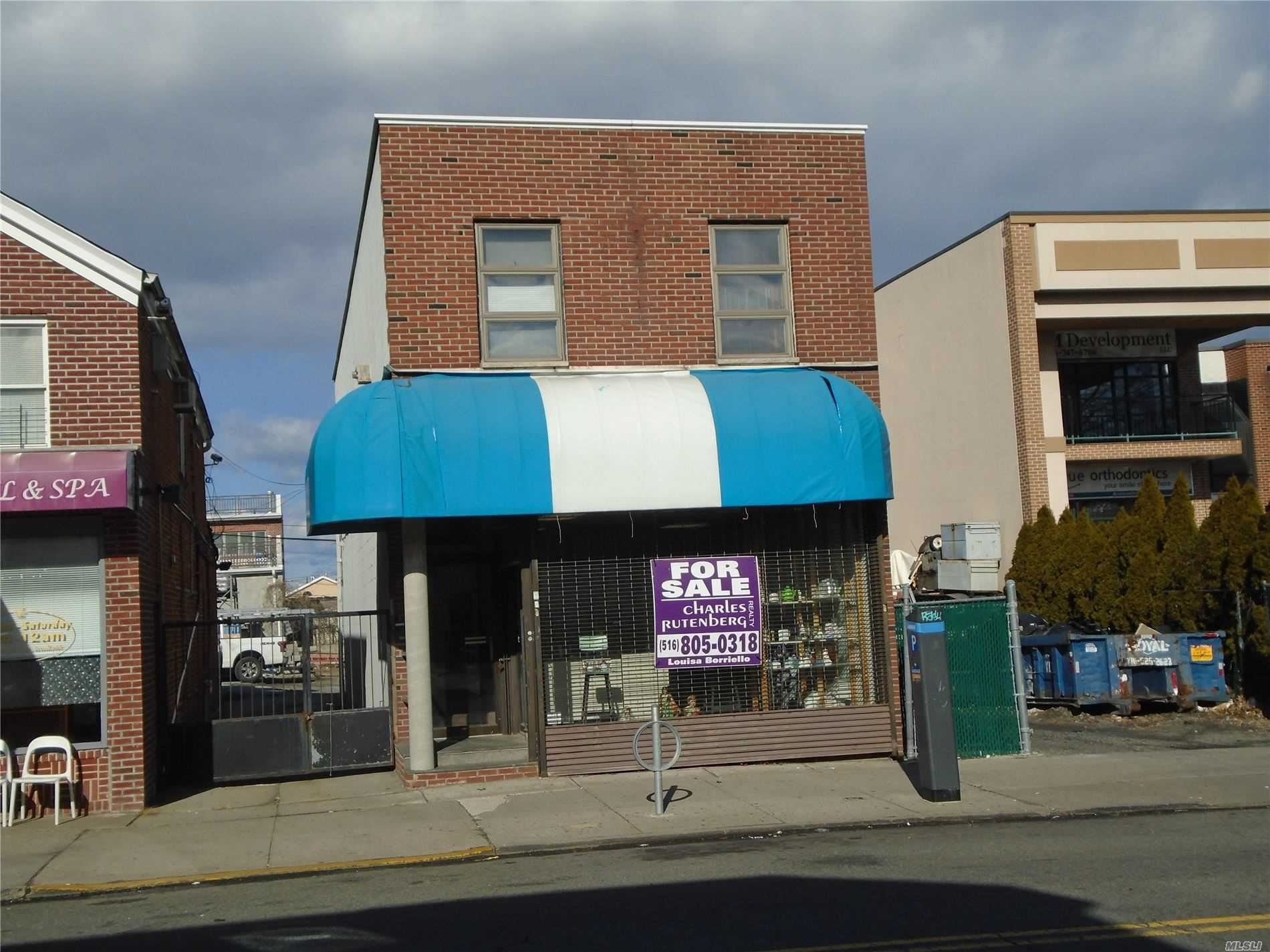 150-29 14th Avenue, Whitestone, NY 11357 - MLS#: 3191297