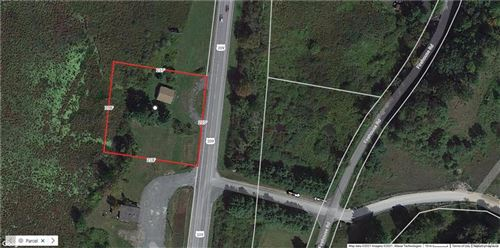 Tiny photo for 4031 State Route 209, Wurtsboro, NY 12790 (MLS # H6097298)