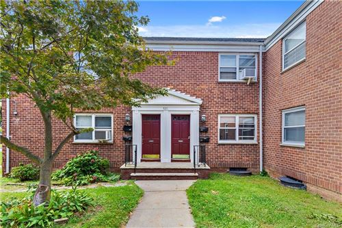 Photo of 520 Tuckahoe Road #2A, Yonkers, NY 10710 (MLS # H6143298)