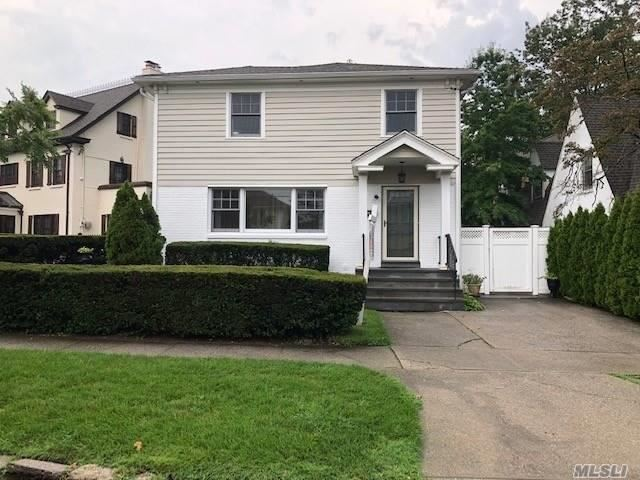 52-16 Browvale Lane, Little Neck, NY 11362 - MLS#: 3242298