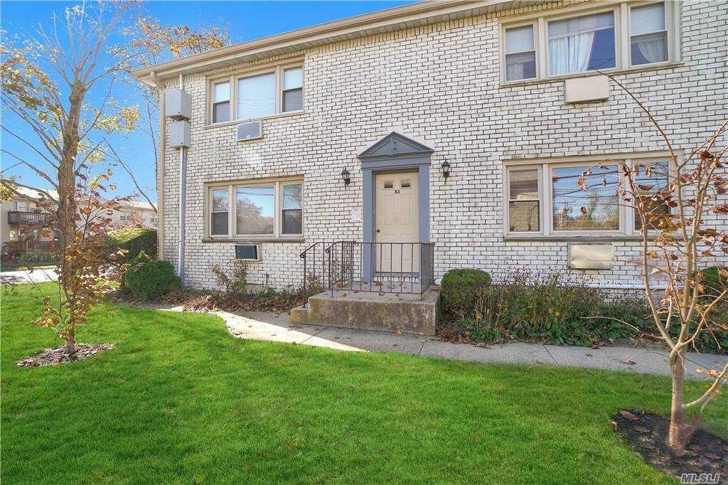 83 Cardinal Lane #2B, Islip, NY 11751 - MLS#: 3269298