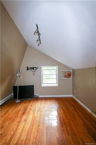 Tiny photo for 28 Aspen Lane, Woodridge, NY 12789 (MLS # H6049299)