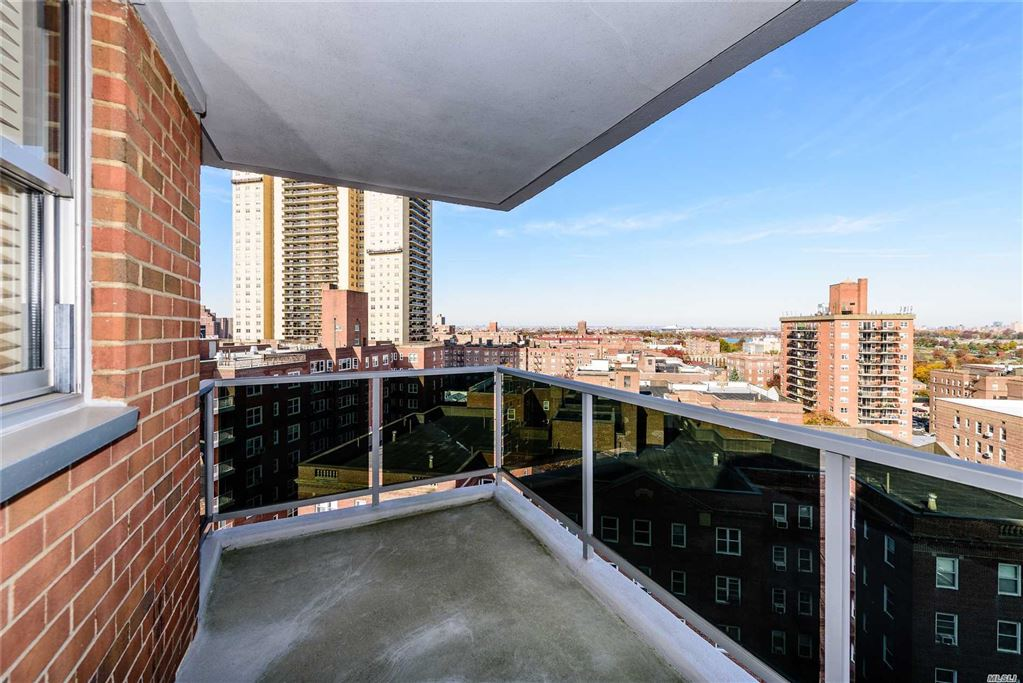 111-20 73 Avenue #11K, Forest Hills, NY 11375 - MLS#: 3080299