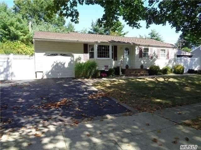 34 Spinner Lane, Commack, NY 11725 - MLS#: 3112299