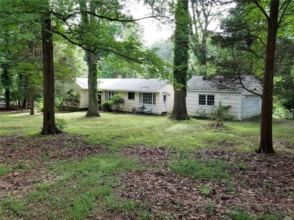 38 Winkle Point Drive, Northport, NY 11768 - MLS#: 3118299