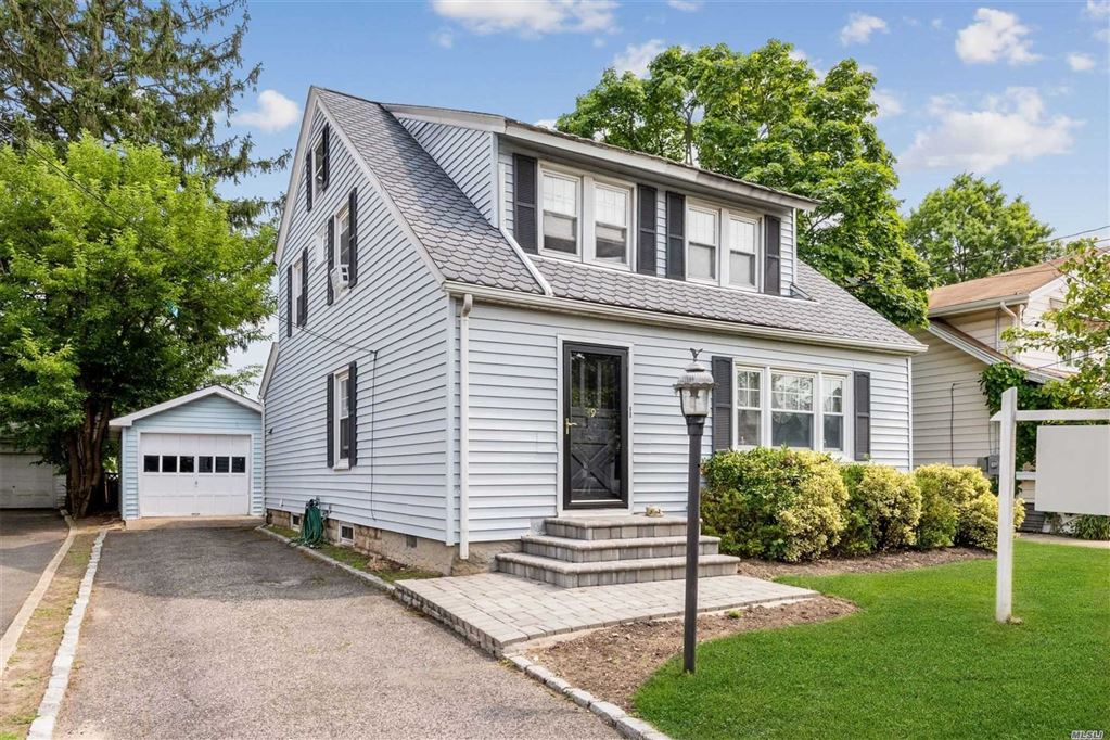 49 Jarvis Place, Lynbrook, NY 11563 - MLS#: 3144299