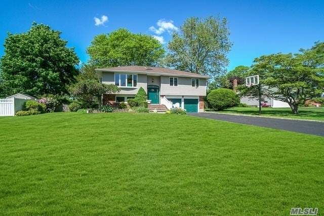 10 Cherrywood Dr, East Northport, NY 11731 - MLS#: 3217299