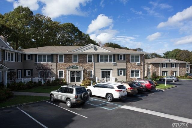 655 Belle Terre Road #7, Port Jefferson, NY 11777 - MLS#: 3239299