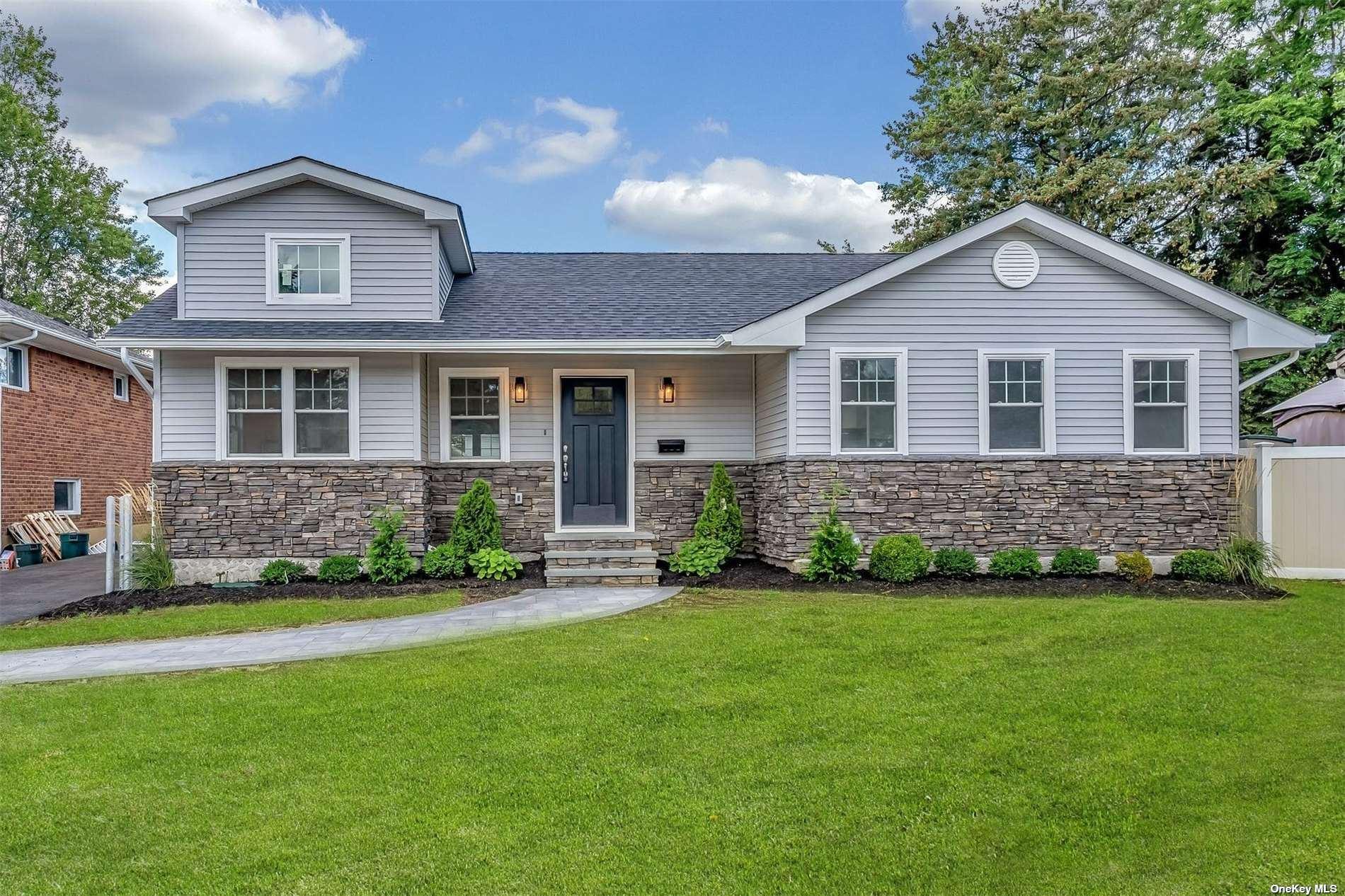 636 Pine Lane, East Meadow, NY 11554 - MLS#: 3264299