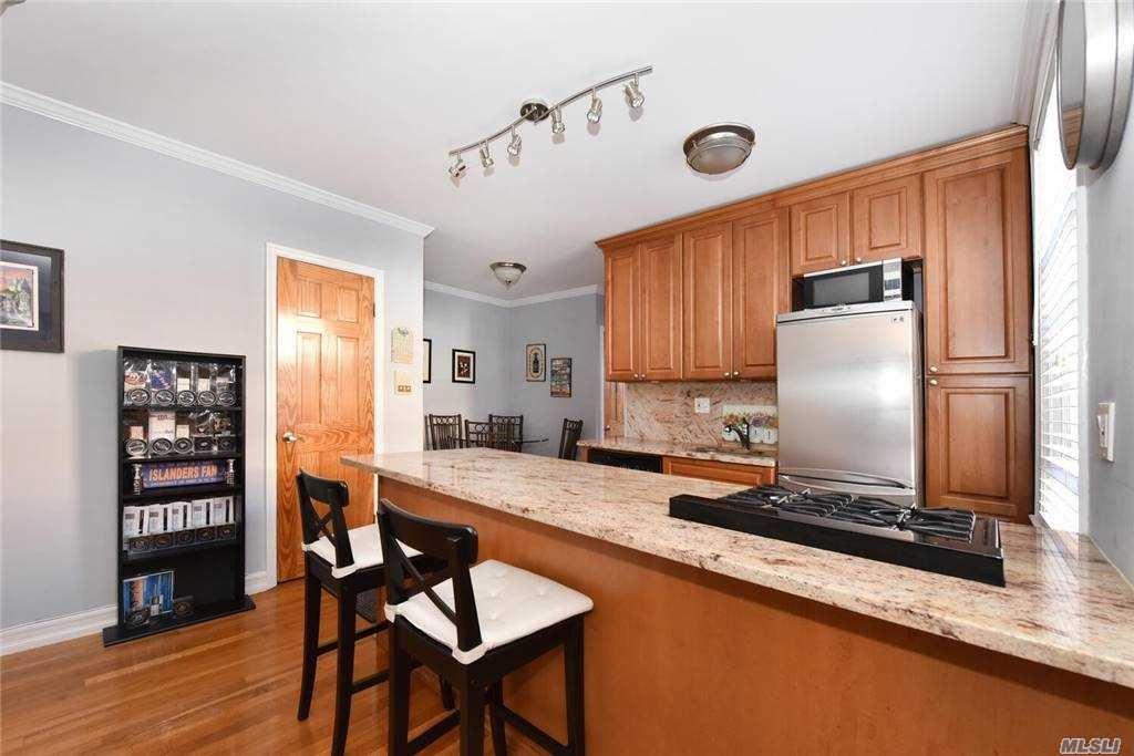 70 S Park Avenue #215, Rockville Centre, NY 11570 - MLS#: 3269299
