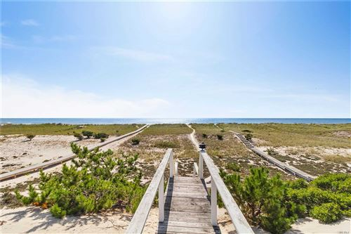 Photo of 213 Dune Road, Westhampton Bch, NY 11978 (MLS # 3225300)