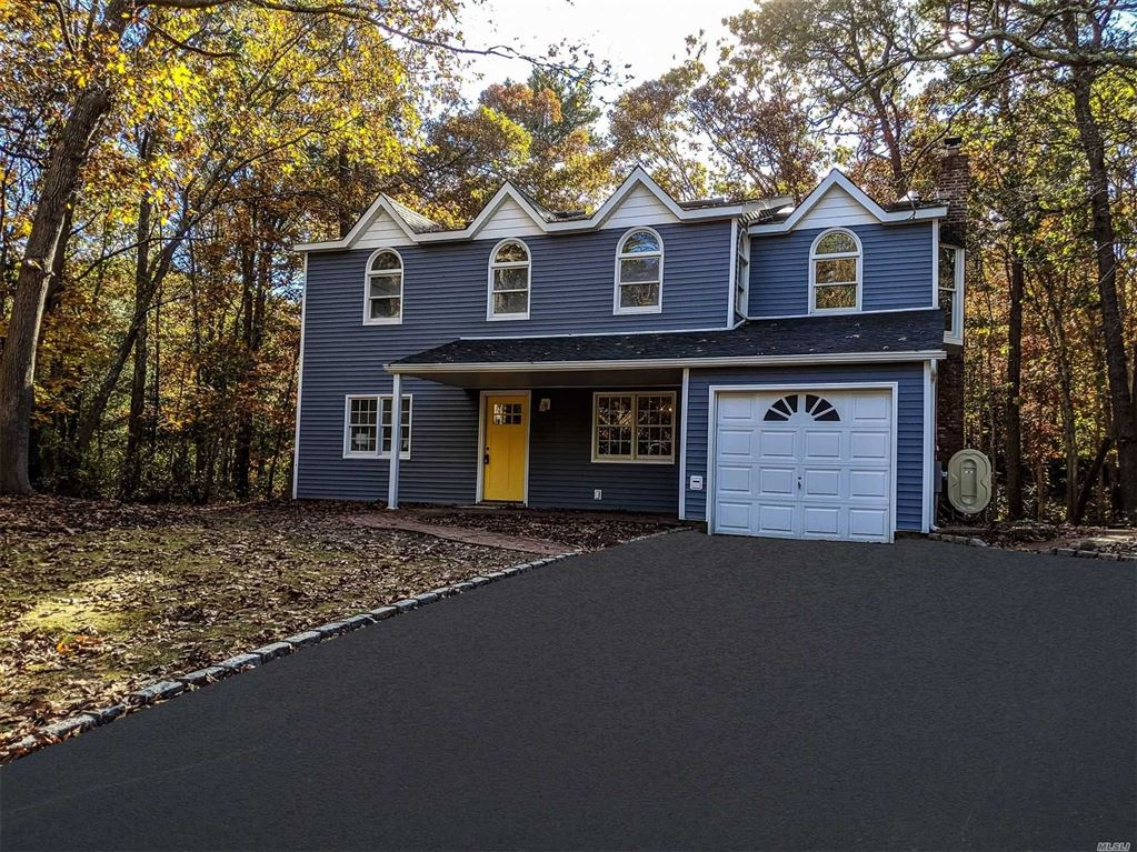24 Florence Drive, Manorville, NY 11949 - MLS#: 3176300
