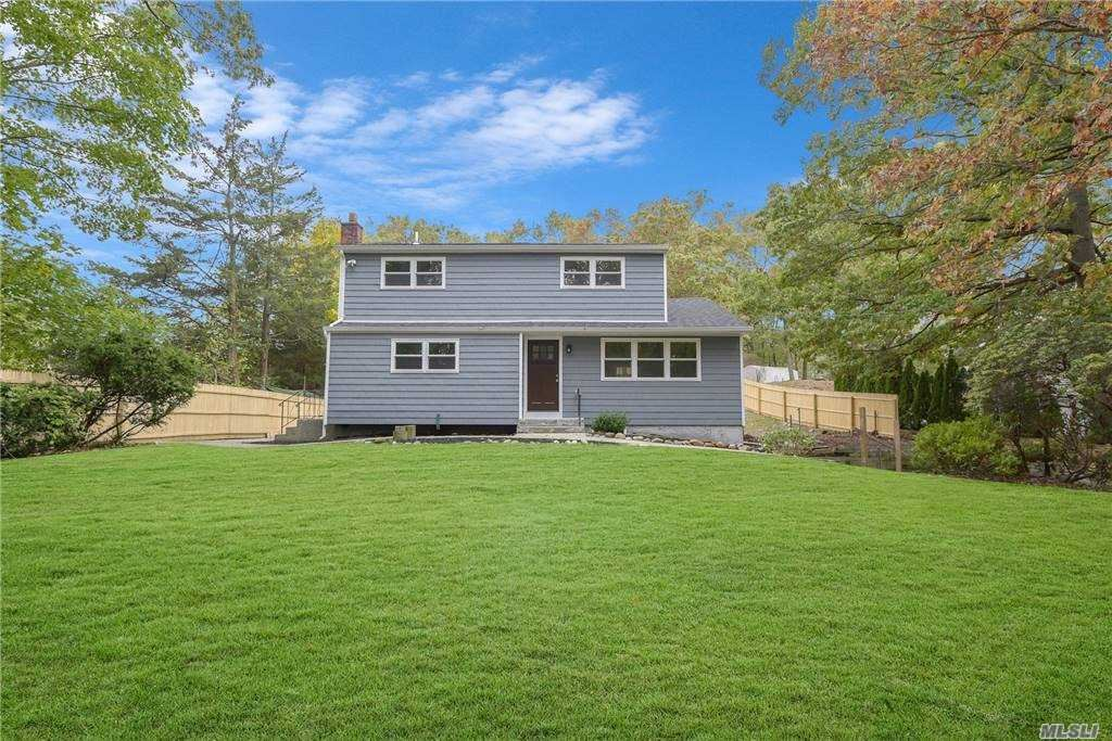 66 Sheppard Lane, Smithtown, NY 11787 - MLS#: 3212300