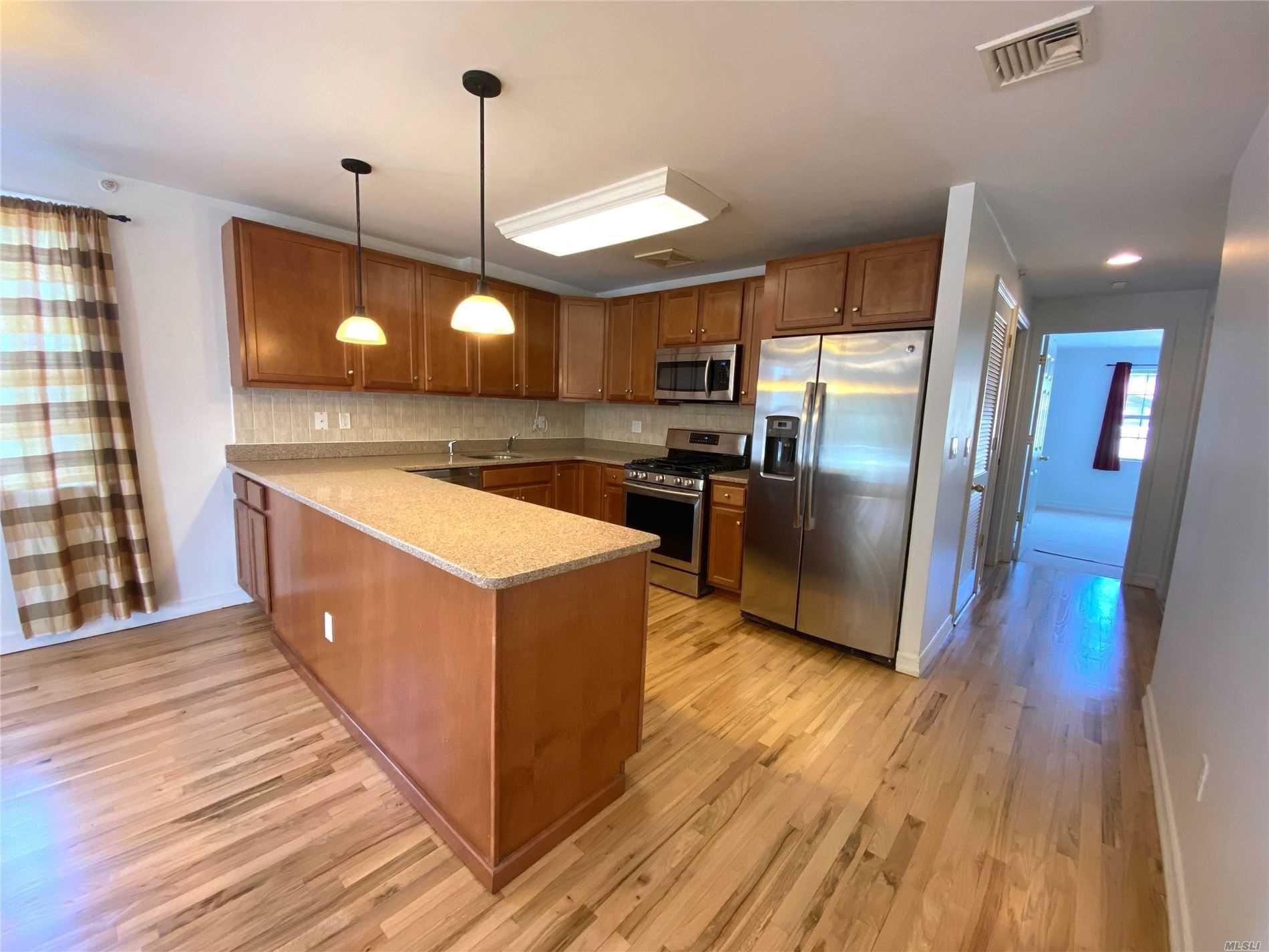 103-16 Rockaway Beach Boulevard #B, Far Rockaway, NY 11694 - MLS#: 3232300