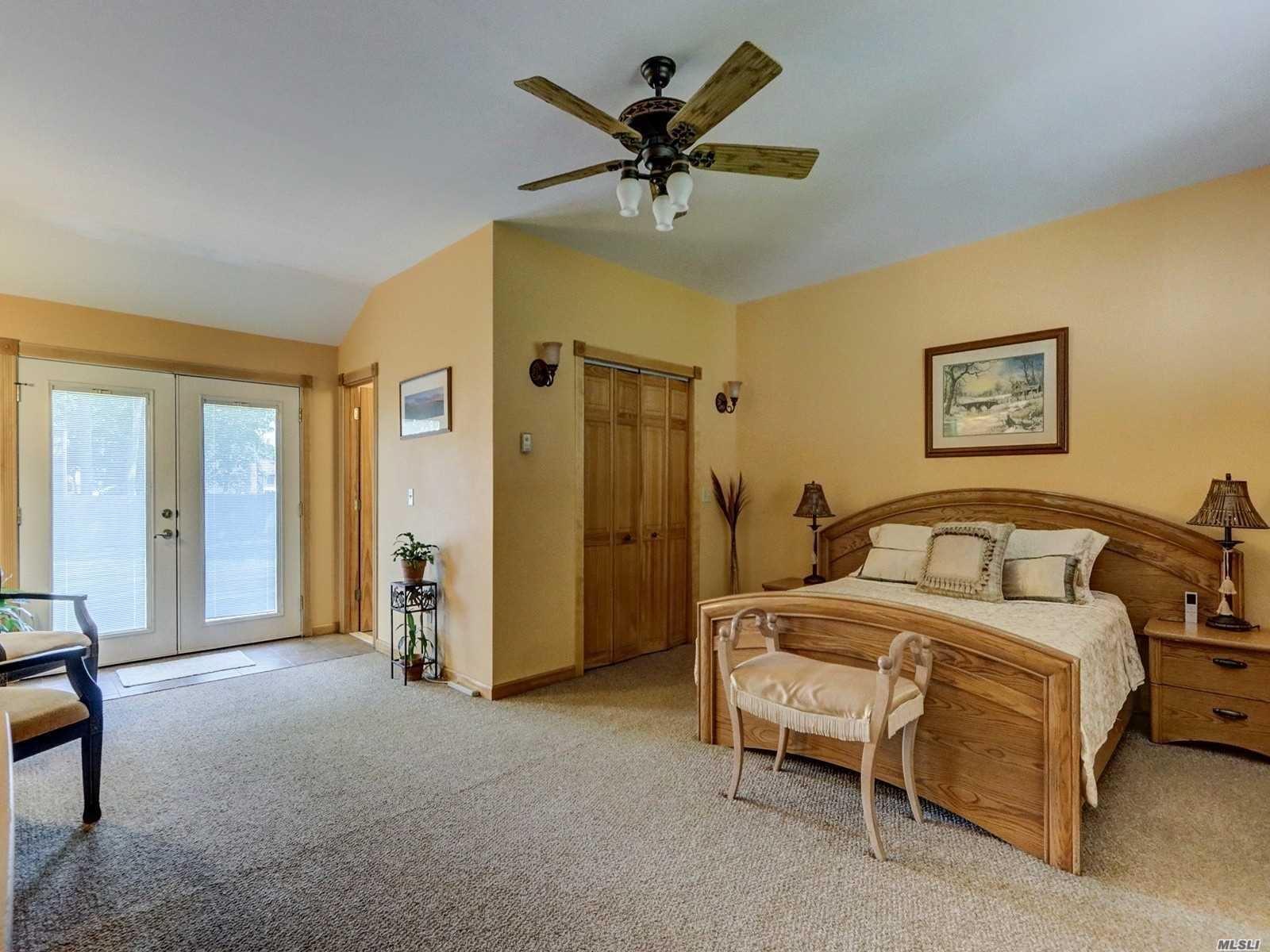 780 Orinoco Drive, Bay Shore, NY 11706 - MLS#: 3239300