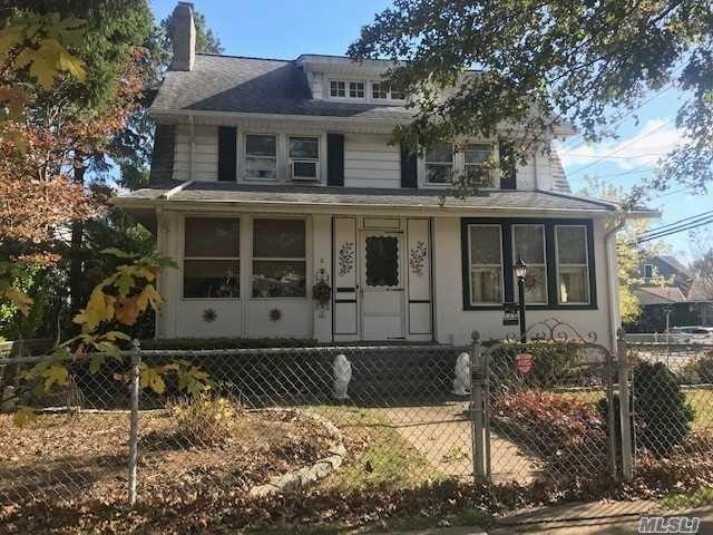 2 Summit Ave, Lynbrook, NY 11563 - MLS#: 3266300