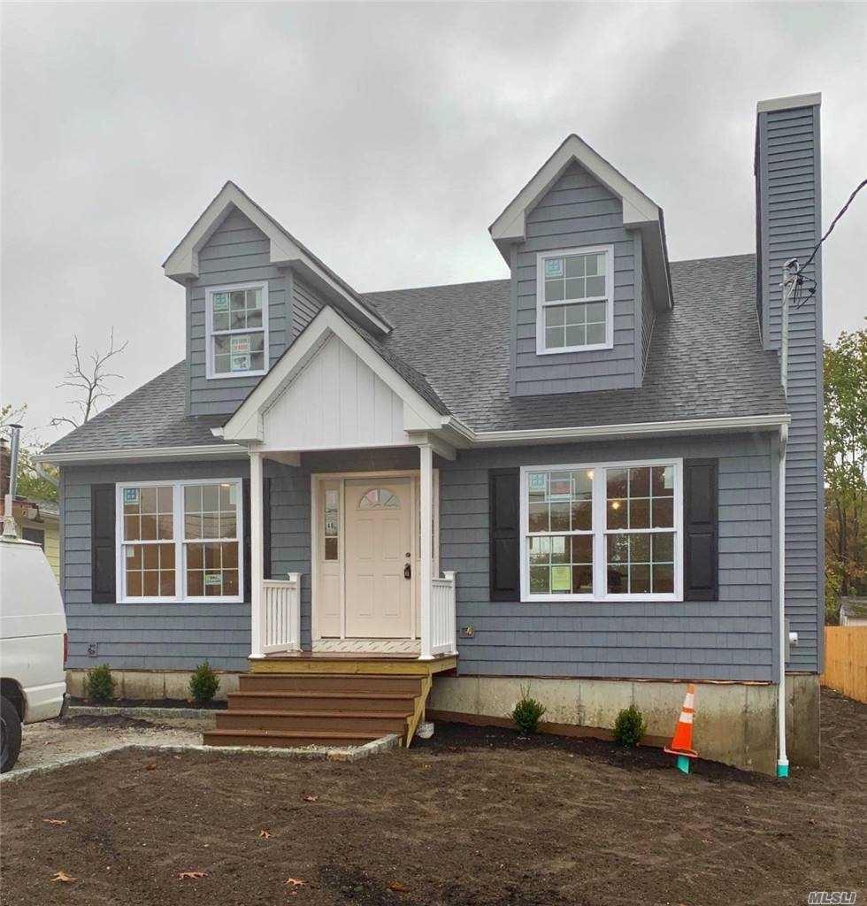 Highview Drive, Selden, NY 11784 - MLS#: 3221301