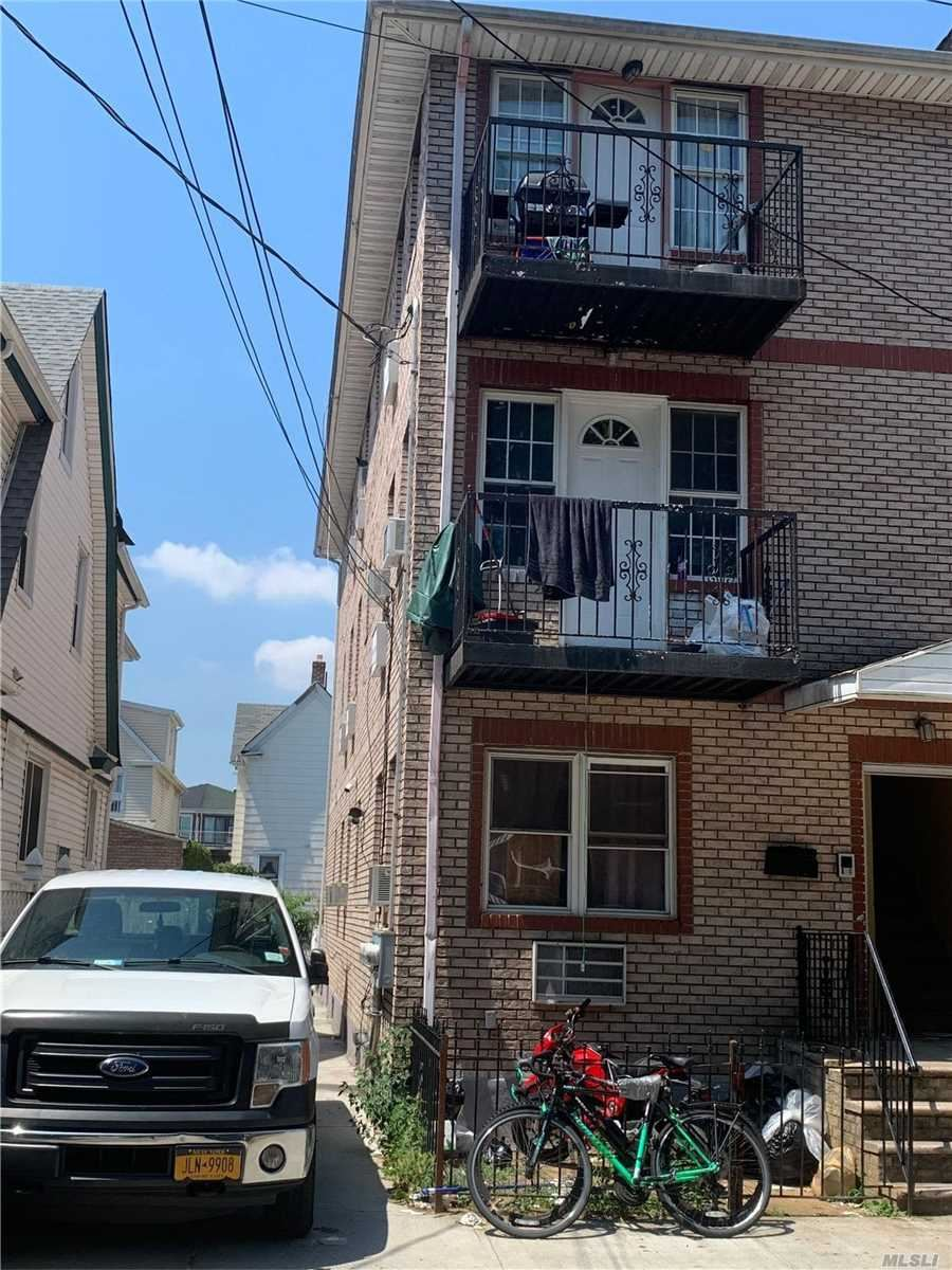 95-52 112th St, South Richmond Hill, NY 11419 - MLS#: 3235301