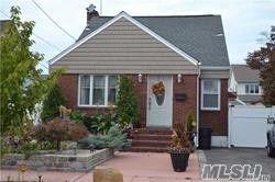 1108 Norbay Street, Franklin Square, NY 11010 - MLS#: 3238301