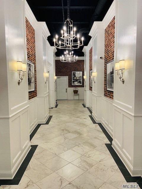 2 Union Place #2c, Huntington, NY 11743 - MLS#: 3271301