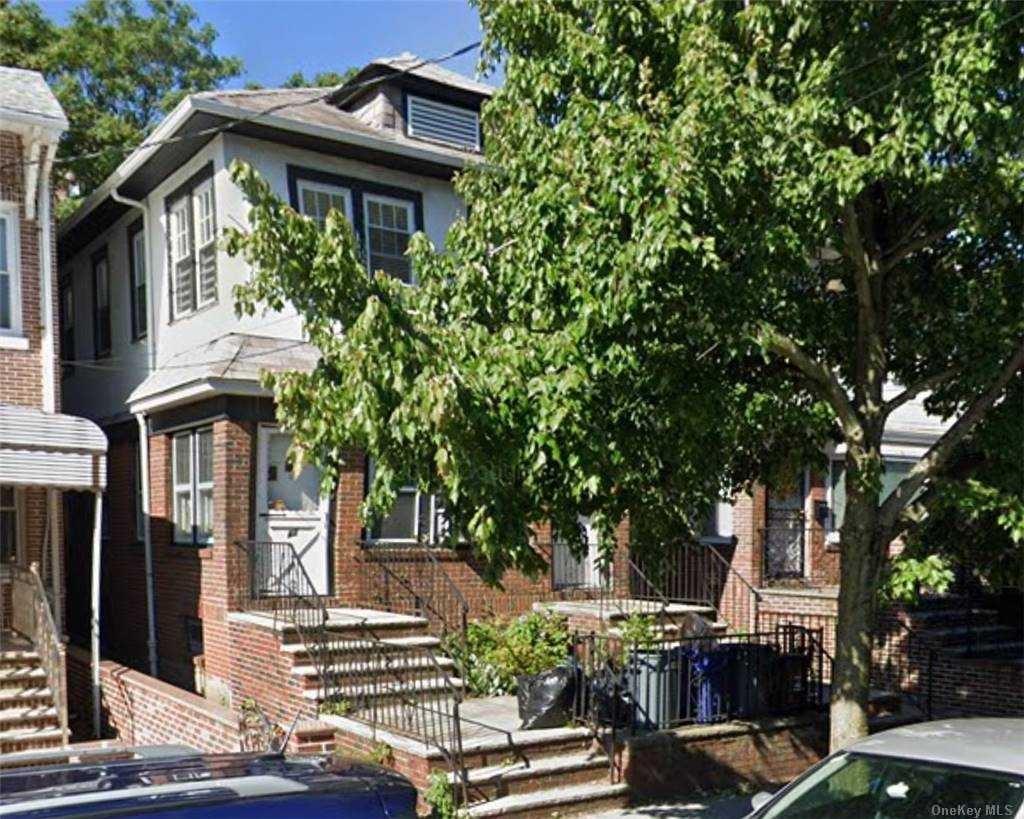 42 72nd Street, Brooklyn, NY 11209 - MLS#: 3283301