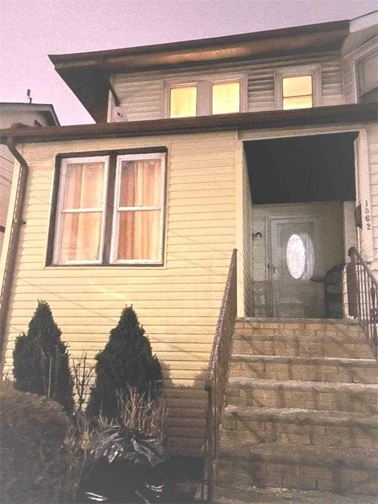13-62 Chandler Street, Far Rockaway, NY 11691 - MLS#: 3287301