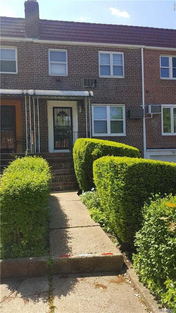 137-62 70 Road, Flushing, NY 11367 - MLS#: 3129302