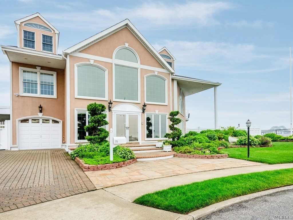 35 Piper Court, West Islip, NY 11795 - MLS#: 3140302