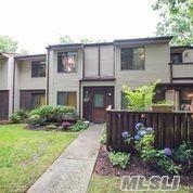375 Woodland Court, Coram, NY 11727 - MLS#: 3226302