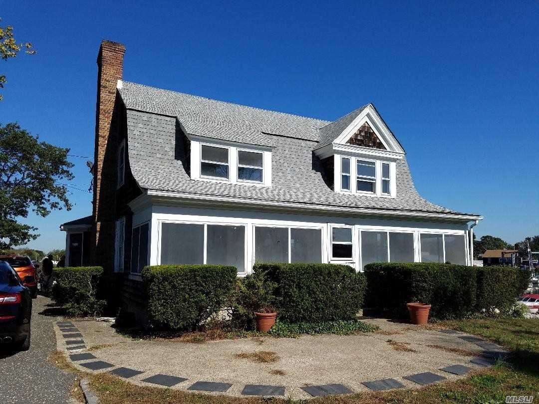 37 Bransford Street, Patchogue, NY 11772 - MLS#: 3244302