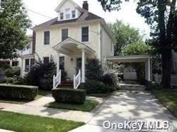 84 Walnut Street #2, Lynbrook, NY 11563 - MLS#: 3294302