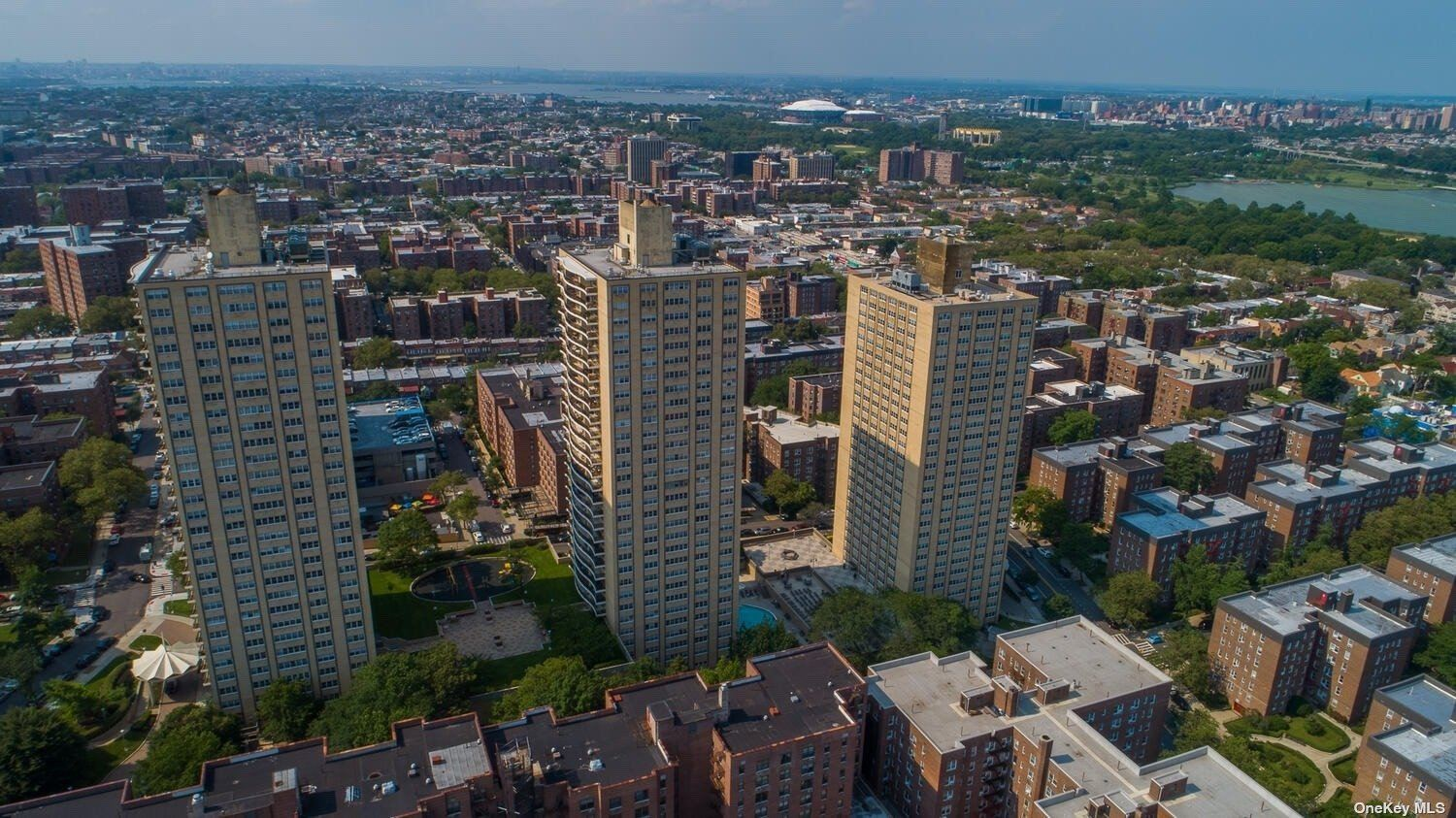 66-36 Yellowstone Boulevard #27A\/B, Forest Hills, NY 11375 - MLS#: 3335302