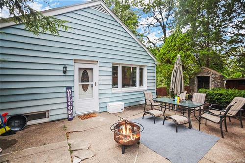 Photo of 45 Perry Road, Patterson, NY 12563 (MLS # H6070303)