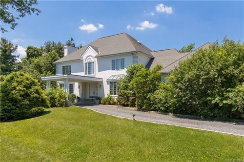 Photo of 2 Cornell Street, Scarsdale, NY 10583 (MLS # H6088303)