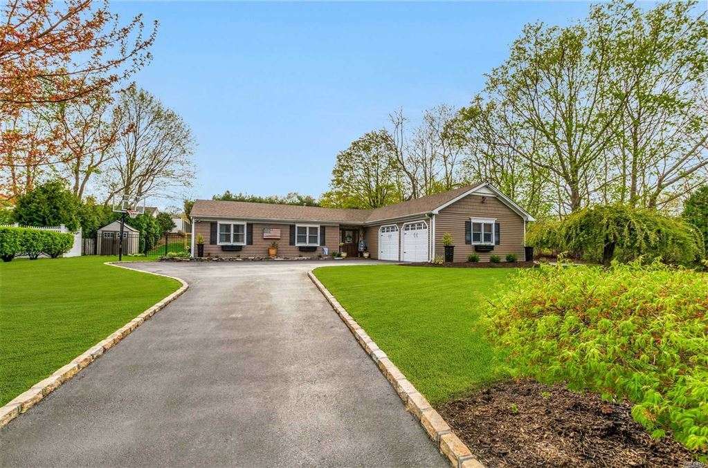226 N Country Road, Miller Place, NY 11764 - MLS#: 3122303