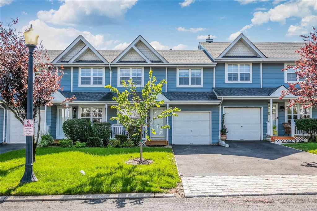 100 Northwood Boulevard, Central Islip, NY 11722 - MLS#: 3168303