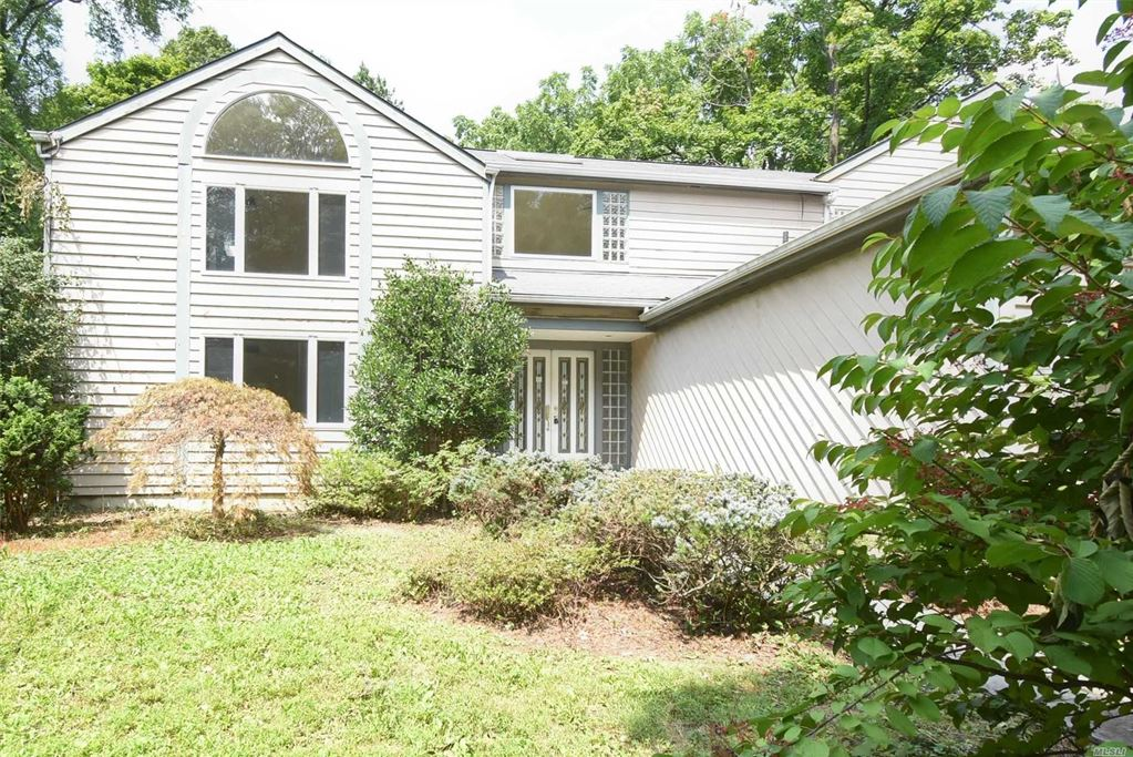 21 The Serpentine, Roslyn, NY 11576 - MLS#: 3169303