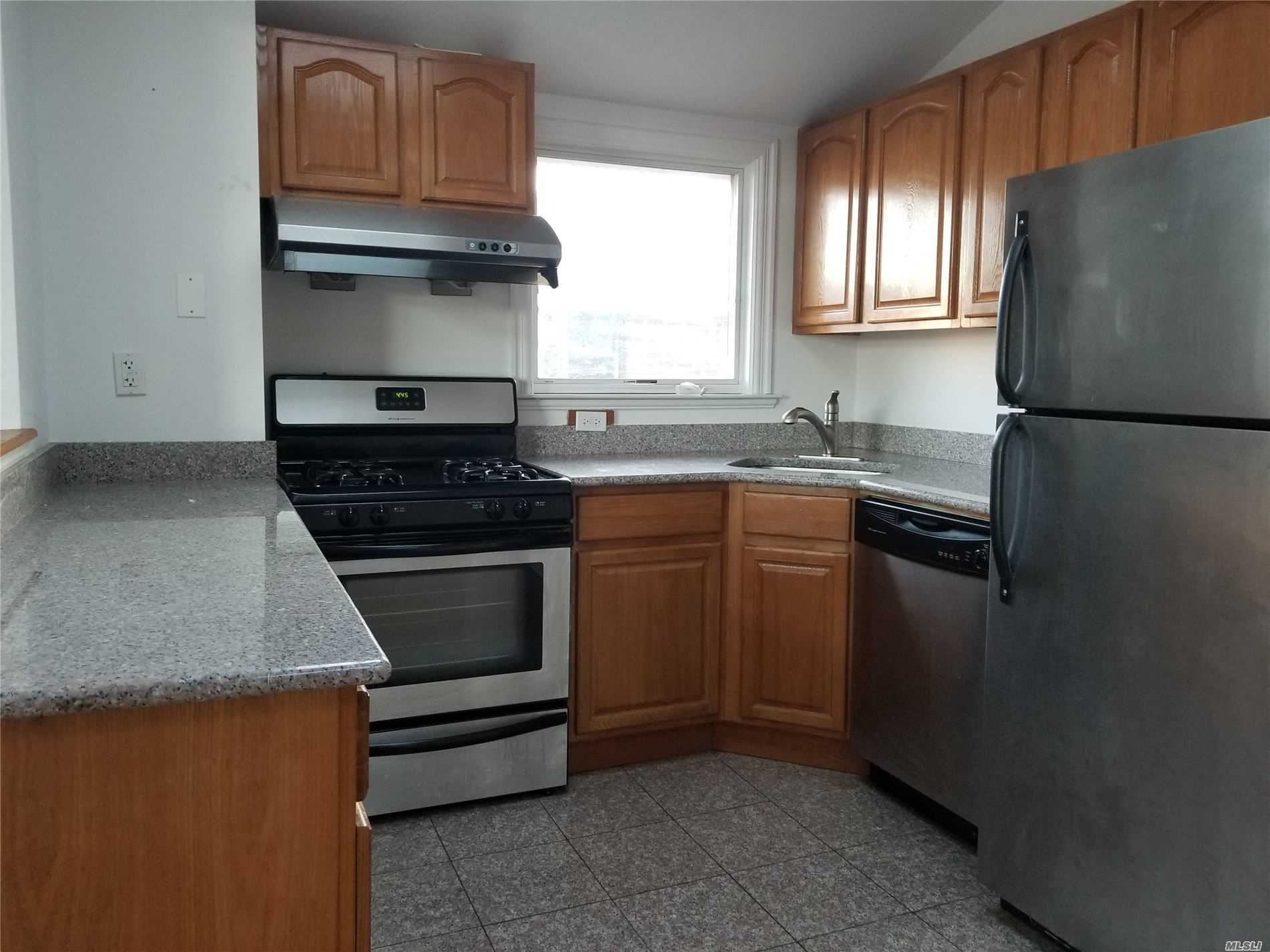 7-14 130 Street #2, College Point, NY 11356 - MLS#: 3187303