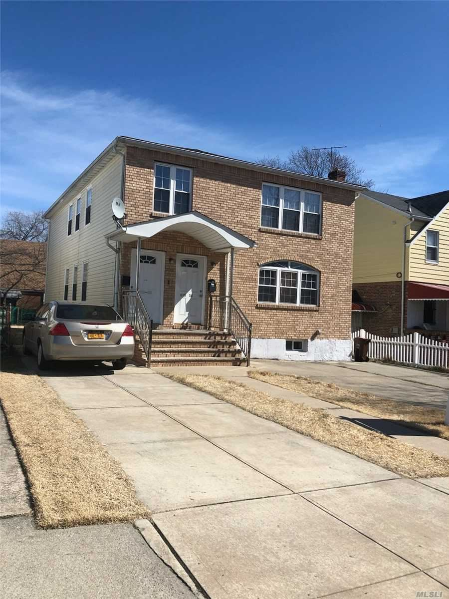 115-55 209th Street, Cambria Heights, NY 11411 - MLS#: 3206303