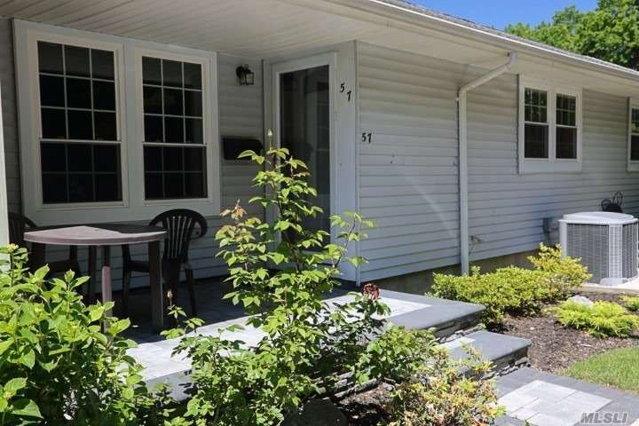 57 Whalers Cove, Babylon, NY 11702 - MLS#: 3222303