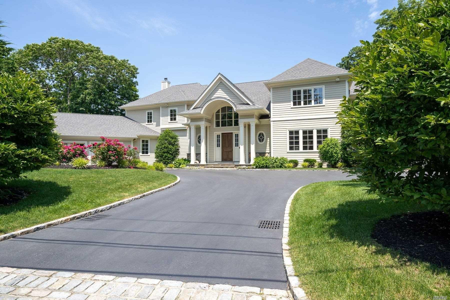 1 Ridge Drive, Melville, NY 11747 - MLS#: 3227303