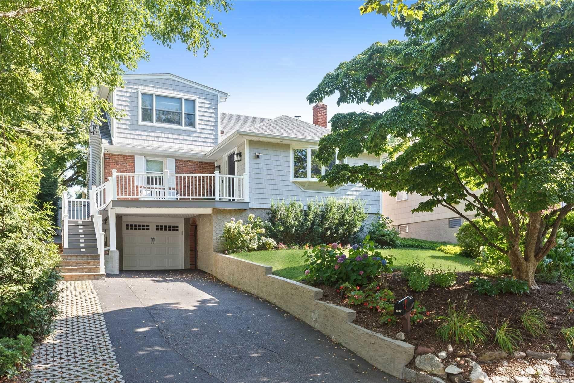 105 Avenue C, Port Washington, NY 11050 - MLS#: 3238303
