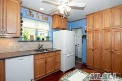 69 Crown Avenue #1st, Elmont, NY 11003 - MLS#: 3270303